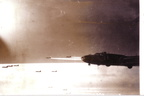 Formation - B17s, probably 1943-4 - image 3.jpg
