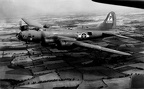 B-17F 42-30043 SO*V, Ruthless