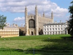 Cambridge University, Cambridge, UK.JPG