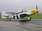 P-51D taxies out.JPG