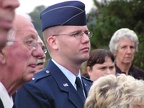 1Lt Steve Trnka, 48th CMS, RAF Lakenheath.JPG