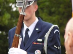 Air Force Honor Guard from RAF Lakenheath served us proudly at the memorial ceremonies.JPG