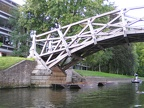 Math Bridge across the Cam.JPG