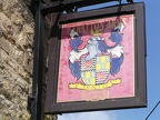 Stratton Arms Pub shingle.JPG