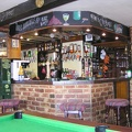 The Chequers bar.JPG