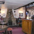 Very cozy in the Stratton Arms.  We remembered what it was like on a cold, drizzly evening in 1986.JPG