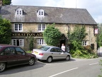 The Stratton Arms.JPG