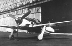FW-190 Night Fighter