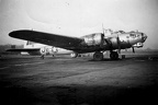 B-17G 43-38823 JD*H, unnamed