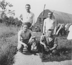 Barracks Mates 1944.jpg