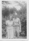 Arnold and Ruby Hinkle 1942.jpg