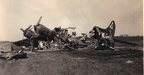 B17 Accidents_2