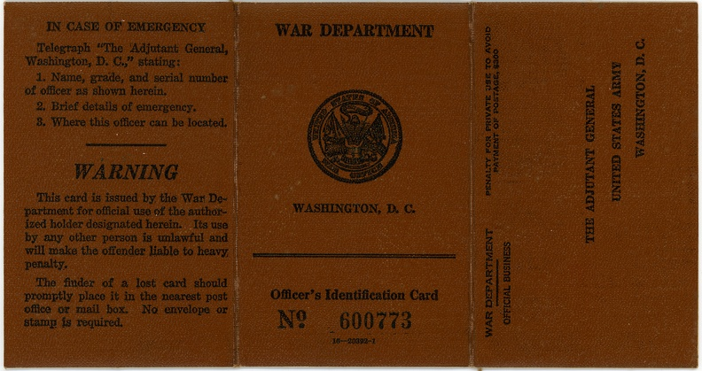 HWCofficer_sidentificationcard_outside300dpicolor.jpg