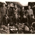 11 August 1944<br />Vinnedge, Peck