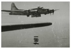 B-17 BOMBS GONE