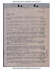 SO-004M-page1-5JANUARY1944