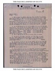 SO-011M-page1-16JANUARY1944