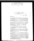 SO-011-page1-16JANUARY1944
