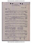 SO-013M-page1-19JANUARY1944