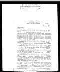 SO-014-page1-21JANUARY1944