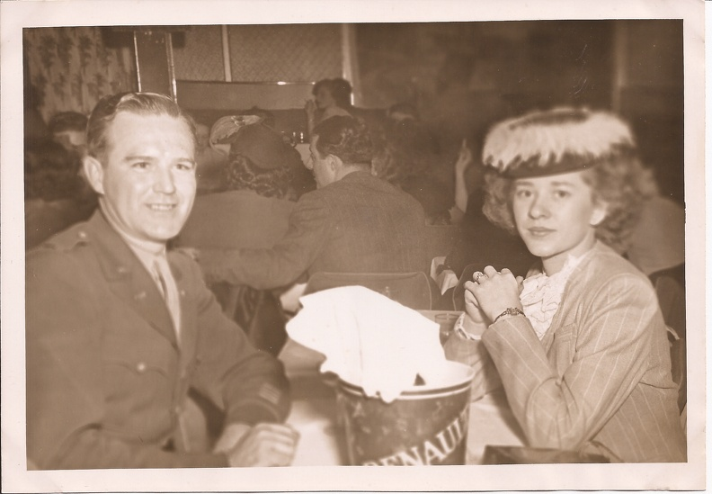 Paul W Simpson and Velma L Thimsen probably in Reno  Nv.jpg