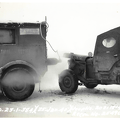 Jeep Accident, 25 January 1945