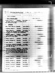 October 1943 546th Bombardment Squadron Rosters