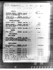 July 1943 546th Bombardment Squadron Rosters