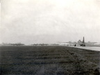 384th taxiing