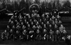 546th Ground Crew Dated 1945