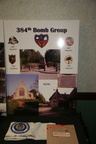 384 Bomb Group Reunion 10.18.2014 028