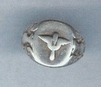 546th Squadron Ring