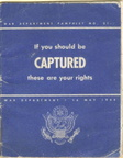 Captured Pamphlet