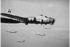 384th IN FLIGHT j.jpg