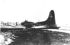 B-17G 42-31871 SO*T, Unnamed