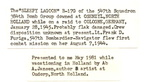 44-6105 b17 crash site info back page.jpg
