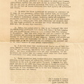 1945-09-25 Commendation Page 1