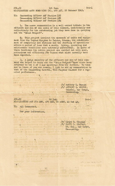 256_1945_09_25_Commendation_Page_2_1189x1918.jpg