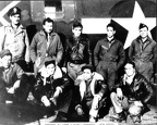 4 January 1944Nuttall, Estes