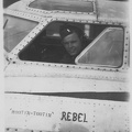 1st Lt William T Neal, 546th BS