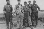 Challenger ground crew summer 1944.jpg