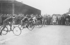 200th mission bike race 1944.jpg