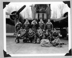 4 March 1944 Ketelsen, Edwards