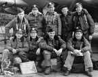 11 April 1945Hutchinson, Boyette