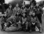 4 April 1945Hutchinson, Boyette