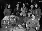 20 March 1945Hutchinson, Kinnaird