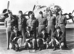 Edward Field and Crew (Robert Long pilot)