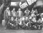 Lead Crew, 20 March 1944