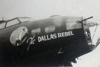 42-29814 THE DALLAS REBEL