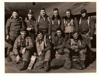 24 March 1945Hutchinson, Boyette